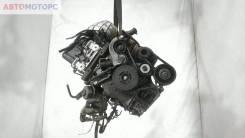 Двигатель Mini Cooper 2005, 1.6 л., бензин (W11B16A)