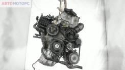 Двигатель Volkswagen Golf 5 2004, 1.4 л., бензин (CAXA)