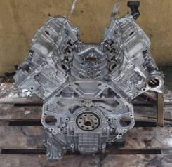 N63B44A Двигатель голый без пробега по РФ