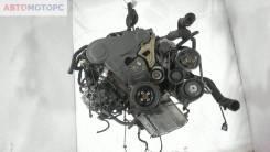Двигатель Audi A6 C6 2009, 2 л, дизель (CAGB)
