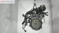 Двигатель Nissan Teana 2012, 2.5 л, бензин (VQ25DE)