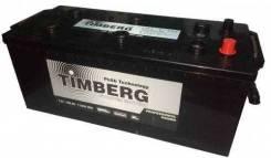 Timberg