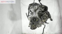 Двигатель Mazda 3 (BK) 2008, 2 л, бензин (LF)