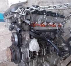 M54B30 Двигатель E53 - 306S3
