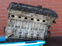M54B25 Двигатель E60, E39 - 256S5