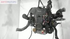 Двигатель Audi A6 C6 2010, 2 л, дизель (CAHA)