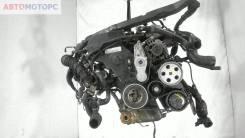 Двигатель Audi A4 (B6) 2004, 1.8 л., бензин (BFB)