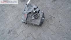 МКПП - 5 ст. Skoda Fabia 1, 2005, 1.4 л, бензин i (GRZ)