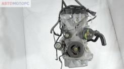 Двигатель Mazda 6 (GG) 2006, 2.3 л., бензин (L3)