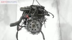 Двигатель Jeep Patriot 2010-, 2 л, бензин (ECN)