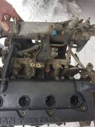 Продам двигатель ниссан QG15