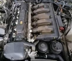 M52B20 - 206S4 двигатель контрактный E39