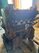Двигатель 4G93 GDI