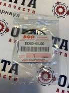 Сальник 40/54/7 хвостовика раздатки Grand Vitara JB41#, JB42#, JB632 '05- OEM Sz 29283-66J30