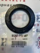 Сальник 44/68/8 АКПП первичного вала (гидромуфты) OEM HO 91207-P0X-003 91207P0X003