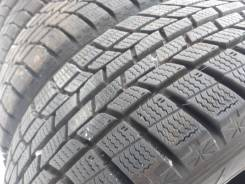 Goodyear Ice Navi 6, 185/65 R15