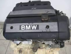 M52B28 - 286S2 Двигатель E39