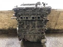 Двигатель Toyota RAV4 40 A40 2013-2020 [3ZR] 3ZR