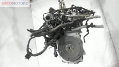 Двигатель Volkswagen Passat 6 2006, 2 л, бензин (BVY)