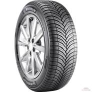 Michelin CrossClimate SUV, 265/60 R18 114V XL