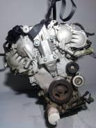 Двигатель VQ35DE Nissan Teana J32
