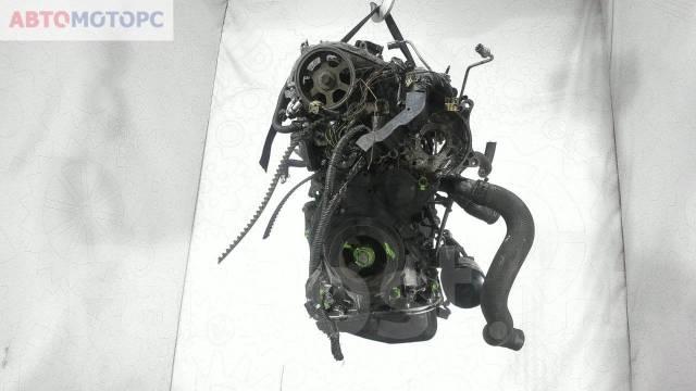 Двигатель Toyota Previa (Estima) 2003, 2 л, дизель (1Cdftv)