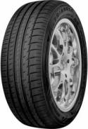 Triangle Sports TH201, 255/50 R20 109Y