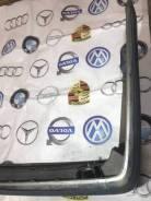 Бампер задний рестайлинг Mercedes Benz w 140 95 - 98