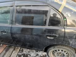 Дверь задняя левая Honda civic Ferio ES3 2002