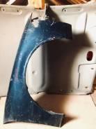 Крыло переднее правое Тойота Спринтер Марино 1992