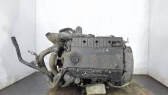 Контрактный двигатель б/у Mercedes Atego 1998-2003 2003