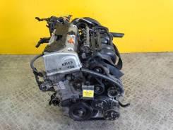 Двигатель Accord 8; K24Z3 30000 р