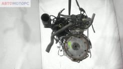 Двигатель Ford Focus II 2006, 1.6 л., бензин (HWDA, HWDB)