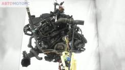 Двигатель BMW 3 E46 2001, 1.8 л, бензин (N42 B18A)