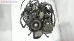 Двигатель Ford Focus 3 2012, 1.6 л, дизель (T1DB)
