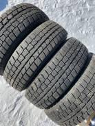 Dunlop Winter Maxx WM02, 175/70r13