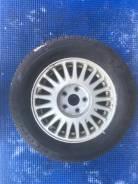 Комплект колёс R15