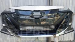 Бампер передний Toyota Prius 52 / Prius Prime PHV 2020+ в Сборе!