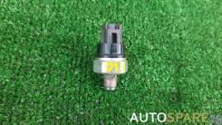 Датчик давления масла оригинал Honda 37241-RNA-A01 [015]