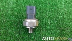 Датчик давления масла оригинал Honda 37260-RNA-A01 [017]