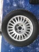 Комплект колёс R15 JZS151