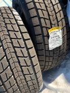 Dunlop Winter Maxx SJ8, 275/70r16
