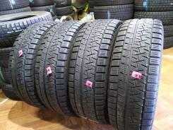 Pirelli Ice Asimmetrico, 205/65R15