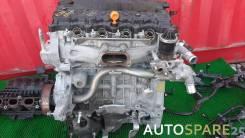 Двигатель Honda R18A пробег 87 т. км. [028]