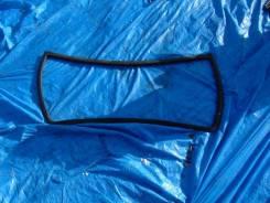 Уплотнение лобового стекла Mazda Bongo SSF8R RF