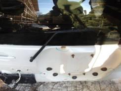 Дворник 5-ой двери Toyota Land Cruiser Prado TRJ120W 2TR-FE, задний