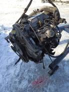 Двигатель 2CT Toyota TownAce LiteAce