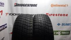 Bridgestone Ice Partner, 215/55R17