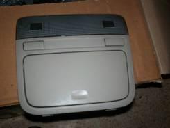 Держатель очков NISSAN XTRAIL 2003-2006 Nissan Xtrail, NT30 T30, QR20DE