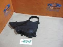 Кожух ремня ГРМ Peugeot 406 1999-2004